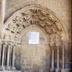 Villalcázar de Sirga - Santa Maria la Blanca 21