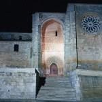 Villalcázar de Sirga - Santa Maria la Blanca 18